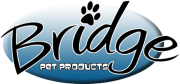 Bridge-Pet-Products